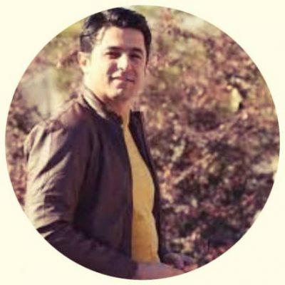 دانلود آهنگ های علی پرمهر ~ Ali Pormehr