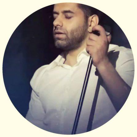 دانلود آهنگ های رضا بهرام ~ Reza Bahram
