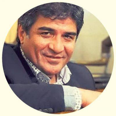 دانلود آهنگ های ابراهیم ارکال ~ Ibrahim Erkal