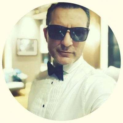 دانلود آهنگ های رافت الرمان ~ Rafet El Roman