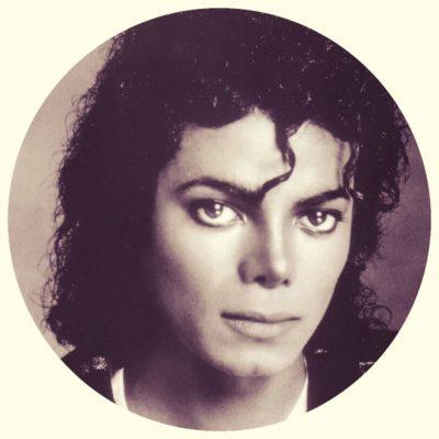 دانلود آهنگ های مایکل جکسون ~ Michael Jackson
