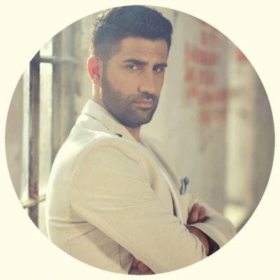 دانلود آهنگ های سجاد محمدی ~ Sajjad Mohammadi
