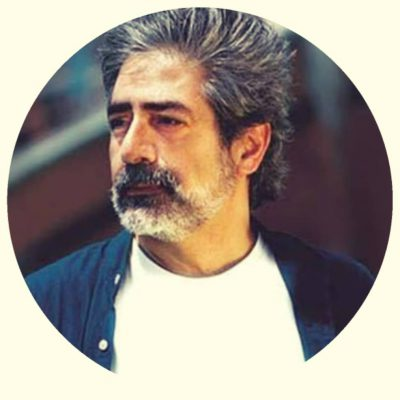 دانلود آهنگ های حسین زمان ~ Hossein Zaman