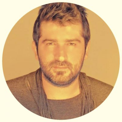 دانلود آهنگ های مورات یاپراک ~ Murat Yaprak