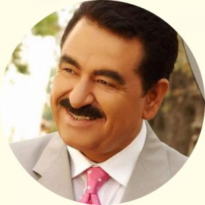 دانلود آهنگ های ابراهیم تاتلیسس ~ İbrahim Tatlıses
